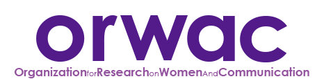 Organization for Research on Women an Communication